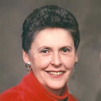 Elaine R. Stickney