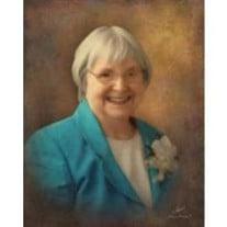 Phyllis Davis