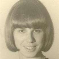 Patricia M. Ames Isolda