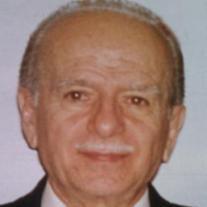 Louis Graniero