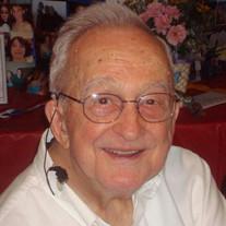 Harold A. Schmidt
