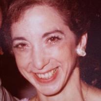 Janice Thomas Joseph