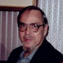Leonard  R. Wisniewski