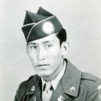 John E. Vicario