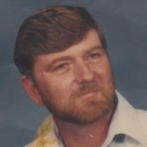 James Allen Roberson Jr.