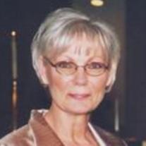 Barbara J. Kotz