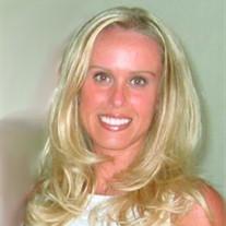 Kimberly Lynne Staub R.N.