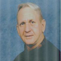 Freddie W. Williams
