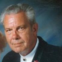 Mr.  Paul J.  Griesbach