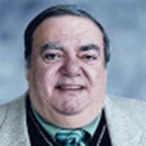 Anthony S. Zito Jr