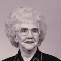 Mrs.  Lila V. Simmons