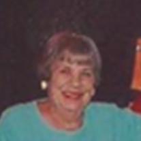 Louise C.  Broadhurst