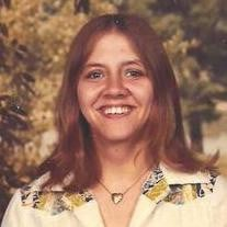Darlene Lashley