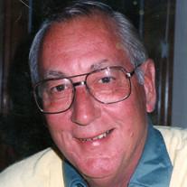 Mr. Jay S. Hanna