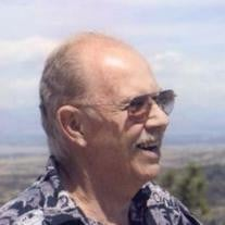 Clifford  J. Valley