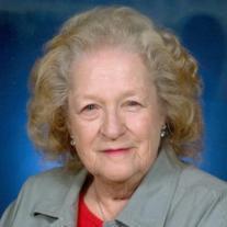 Mrs.  Ruby J.  Austin