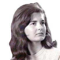 Mrs. Heather D. Bossé