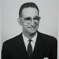 Adrian L. Hopper