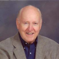 Warren R. Heiligman