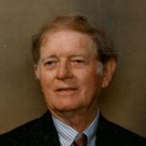 Lloyd E.  Gilbert