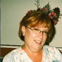 Clare E. Hanson