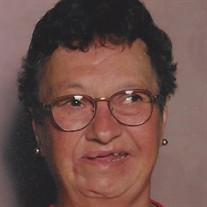 Anna L. Cochenour