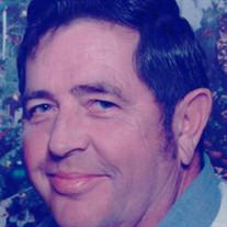 Charles R. Casper