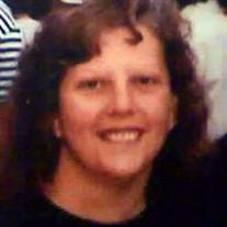 Paula Adele Hoke Tedder