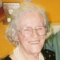 Helen L. Leetham