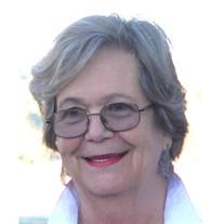 Eileen Burk Murray