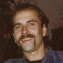 Mr. Matthew M. Hassler