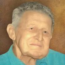 Mr. William Eugene Schisler