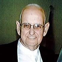 Jack L. Norman