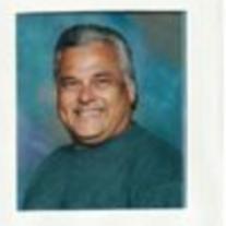 Louis L. DelRosario