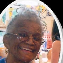 Mrs.  Mabel Stanford
