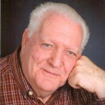 Charlie L. Swain