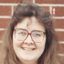 Mae-Ellen Middleton