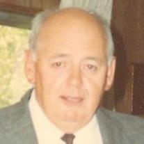 Dennis J. Drummond