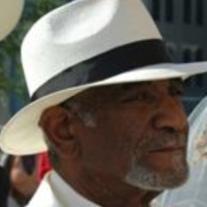 Robert L. Broom