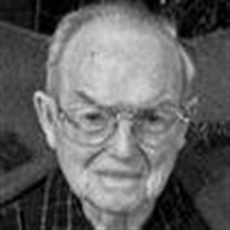 Ralph Thayer