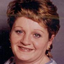 Kathy A. Kirkbride