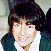 Louise (Hansen) Finocchio
