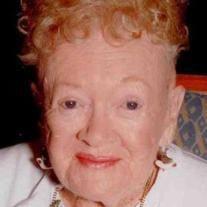 Mrs. Etta L. Bachelder