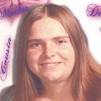 Debbie Lynn Lester