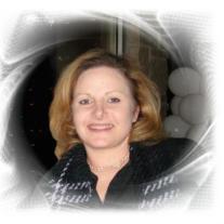 Tifani Lyn Baudino