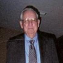 Paul  Thomas Price