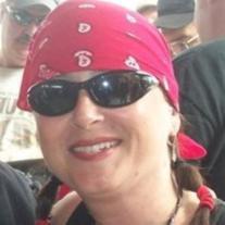 Angela Marie Curcio