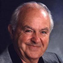Mr. Donald E. Gagnon