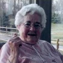 Dorothy J. Dale