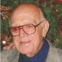 Gerald Joseph Brennan Sr.